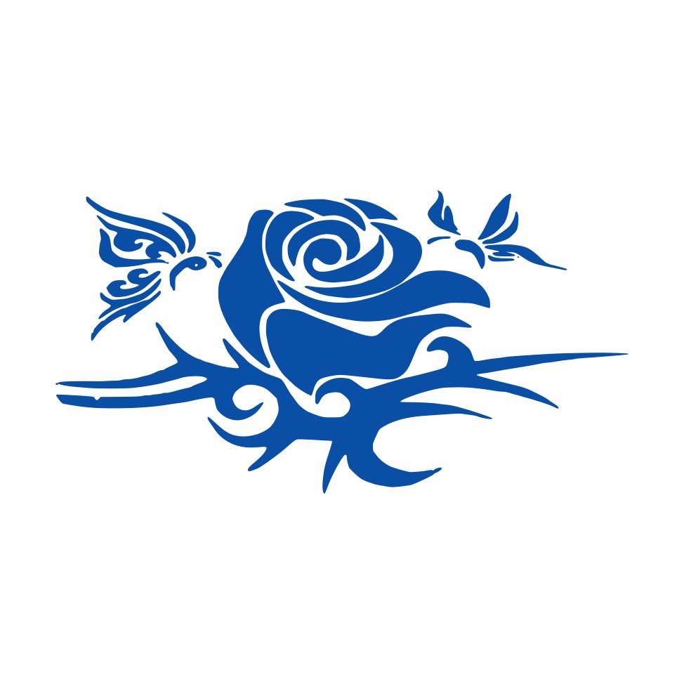 bar santa rosa logo