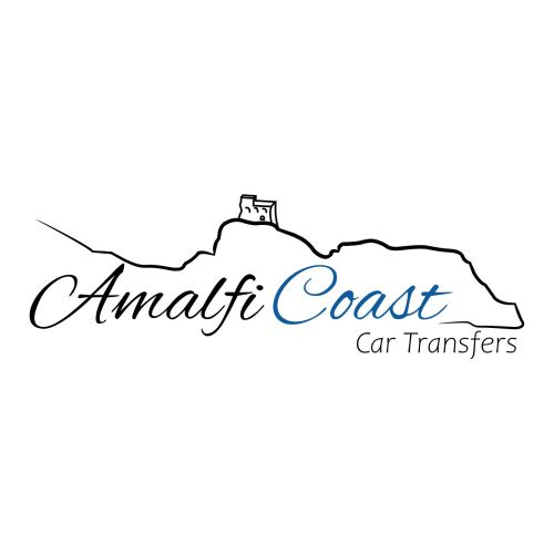 logo amalficoastcartransfers