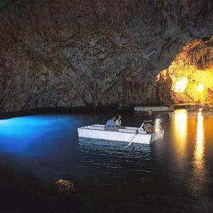 grotta home