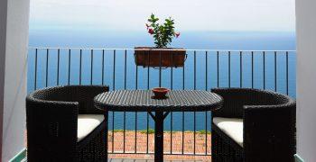 amalfi-residence_04