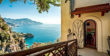beautiful-sea-view-ingresso