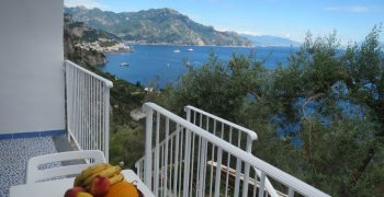 magic-sea-view_terrazza con ingresso