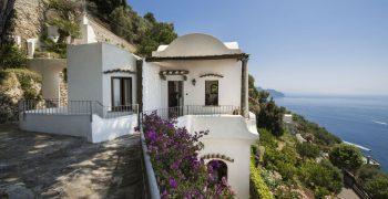 moorish-villa