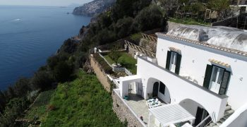 villa-marilisa_cover